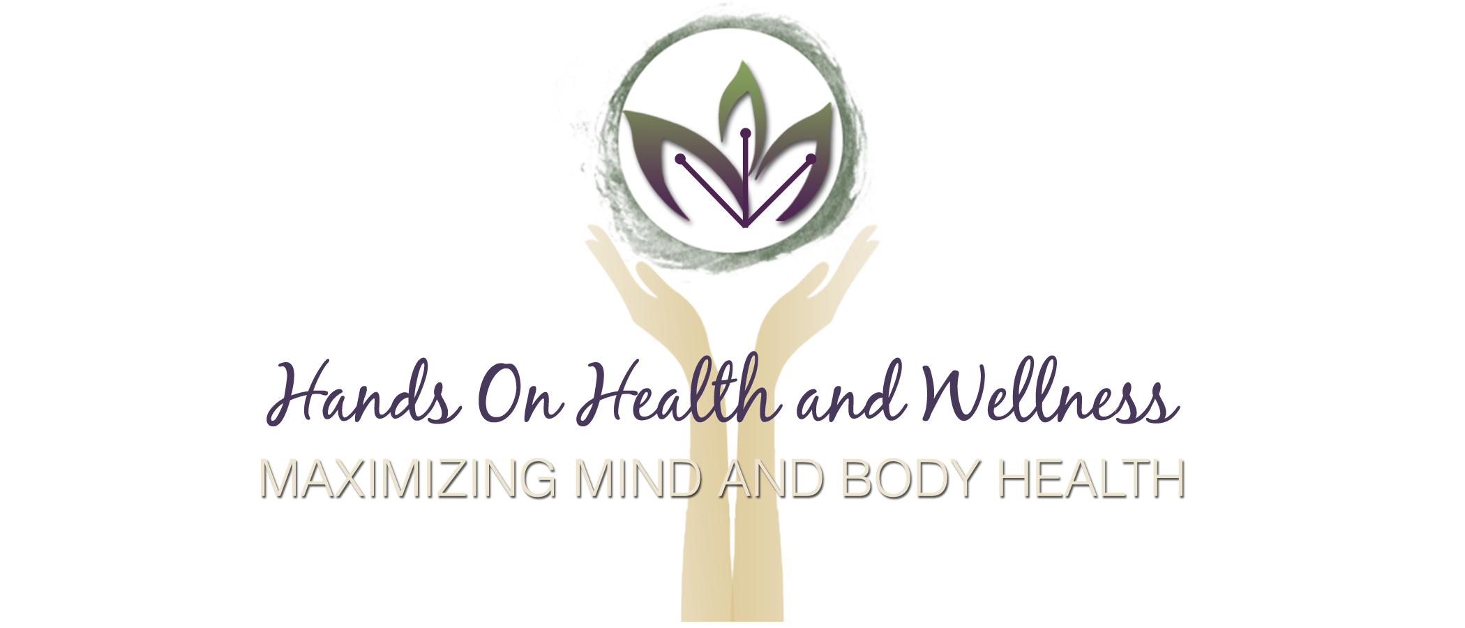 Hands On Health And Wellness