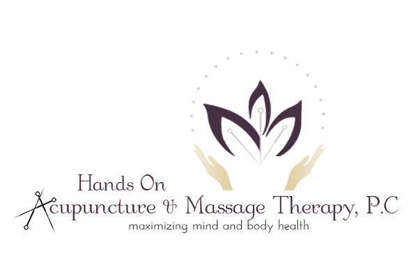 Hands On Acupuncture & Massage Therapy, P.C.