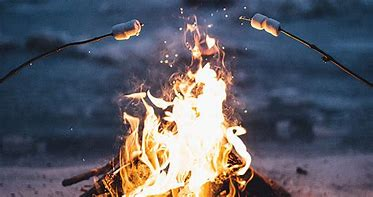 Self-Massage and Qi Gong for Fire - Hands On Acupuncture